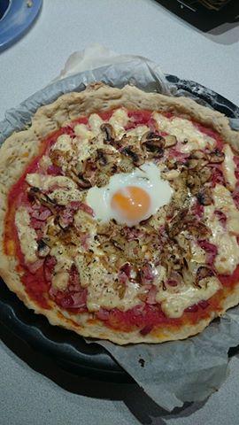 http://misspa.cowblog.fr/images/pizza.jpg